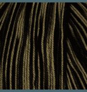 Пряжа Color City Kangaroo wool Цвет.802 сер.беж.мел.