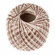 Пряжа YarnArt Violet Melange Цвет. 3193 Белый-шоколад