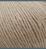 Пряжа GAZZAL Baby Alpaca Цвет.46005 Бежевый