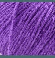 Пряжа GAZZAL Baby Wool Цвет.815 Сиреневый