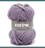 Пряжа DROPS Eskimo Цвет.54 Светло сиреневый