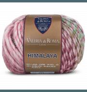 Пряжа Valeria di Roma Himalaya Цвет.233 Роз.Гол.бир.зел.мел