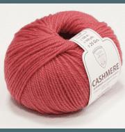 Пряжа Valeria di Roma Cashmere Цвет.096 Розовый