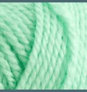 Пряжа Камтекс Бамбино Цвет.25 Мята