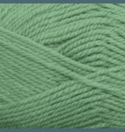Пряжа Камтекс Бамбино Цвет.45 Зеленое яблоко