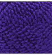 Пряжа Камтекс Каракуль стрейч Цвет.060 Фиолетовый