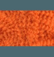 Пряжа Камтекс Каракуль стрейч Цвет.68 Апельсин