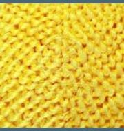 Пряжа Камтекс Каракуль стрейч Цвет.31 Шампанское