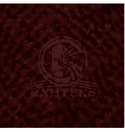Пряжа Камтекс Каракуль стрейч Цвет.47 Бордо