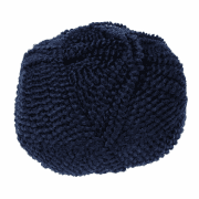 Пряжа Камтекс Каракуль стрейч Цвет.173 Синий