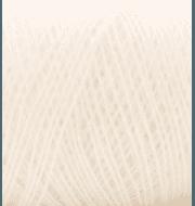 Пряжа Seam Angora Fine Цвет.110601 Белый