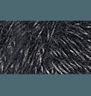 Пряжа Rozetti Honey Цвет.210-32 синий-серебро
