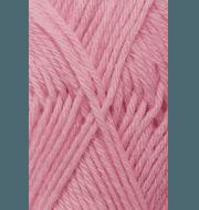 Пряжа Laines du Nord Baby Milk Цвет.90 розовый