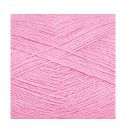 Пряжа YarnArt Angora Star Цвет.10119 Светло-розовый