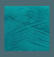 Пряжа YarnArt Angora Star Цвет.11448 Бирюза