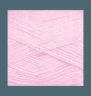 Пряжа YarnArt Angora Star Цвет.217 Розовый