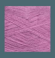 Пряжа YarnArt Angora Star Цвет.3017 Пыльная роза