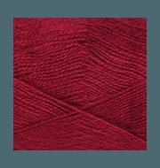 Пряжа YarnArt Angora Star Цвет.3024 Вишня