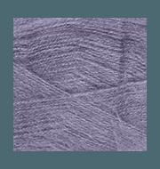 Пряжа YarnArt Angora Star Цвет.3088 Серый