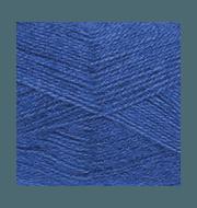 Пряжа YarnArt Angora Star Цвет.551 Джинс