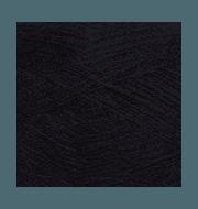 Пряжа YarnArt Angora Star Цвет.585 Черный