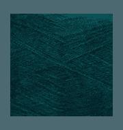 Пряжа YarnArt Angora Star Цвет.590 Темно-зеленый