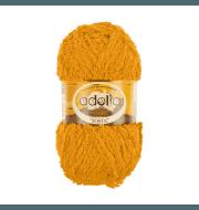 Пряжа Adelia Sofia 38 Оранжевый