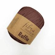 Пряжа Fibra Natura Raffia Цвет.116-03