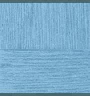 Пряжа Пехорка Крапивная Цвет.05-Голубой