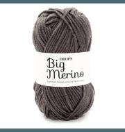 Пряжа DROPS Big Merino Цвет.05 Кофейный