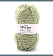 Пряжа DROPS Merino Extra Fine Цвет.26