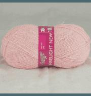 Пряжа Семеновская Костёр Цвет.Розовый