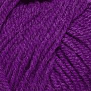 Пряжа Пехорка Детская новинка Цвет.78 Фиолетовый