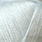 Пряжа YarnArt Melody Цвет.894 Серебристо-голубой