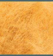 Пряжа DROPS Melody Цвет.18 Mustard/горчичный