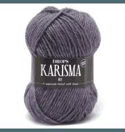 Пряжа DROPS Karisma Цвет.74 Lavender