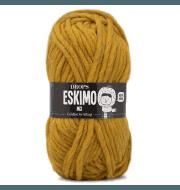 Пряжа DROPS Eskimo Цвет.85 Curry