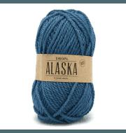 Пряжа DROPS Alaska Цвет.52
