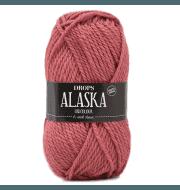 Пряжа DROPS Alaska Цвет.60