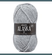 Пряжа DROPS Alaska Цвет.62