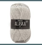 Пряжа DROPS Alaska Цвет.63
