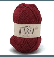 Пряжа DROPS Alaska Цвет.11