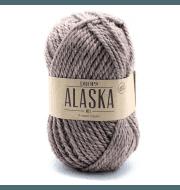Пряжа DROPS Alaska Цвет.55
