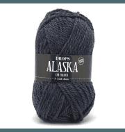 Пряжа DROPS Alaska Цвет.37