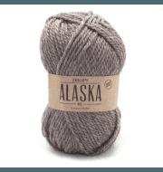 Пряжа DROPS Alaska Цвет.49