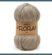 Пряжа DROPS Flora Цвет.07