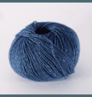 Пряжа Seam Tweed-new Цвет.147