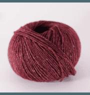 Пряжа Seam Tweed-new Цвет.127