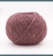 Пряжа Seam Tweed-new Цвет.128