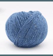 Пряжа Seam Tweed-new Цвет.013